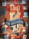 The Deceivers
